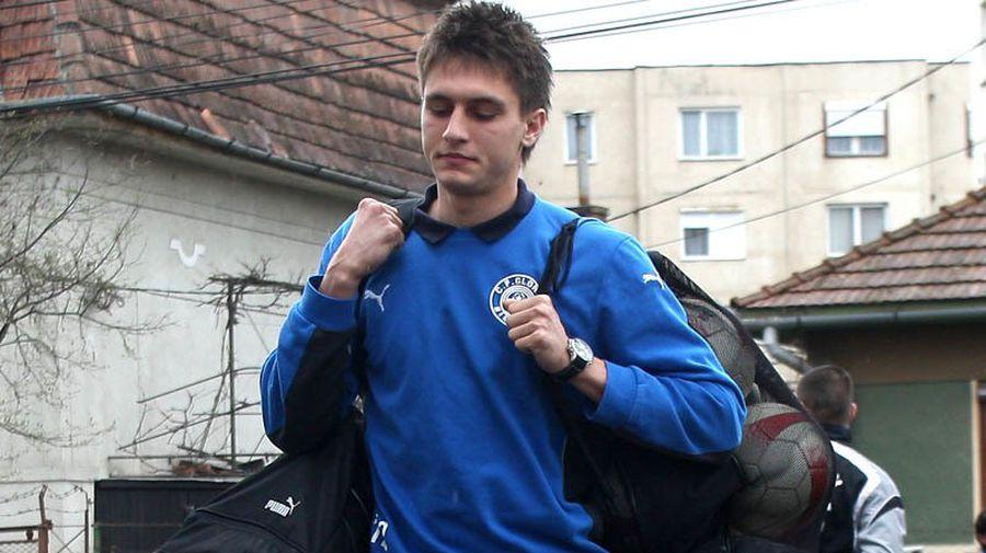 """EXCLUSIV Trei răzbunări cu condamnare: documente confidențiale despre culisele transferului care a fisurat fotbalul românesc » """"Becali a fost convins că avea microfoane pe el"""""""
