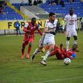 FC Botoșani - Sepsi