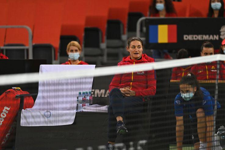 foto: Raed Krishan/GSP