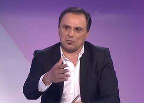 """Panduru, virulent cu doi jucători de la FCSB: """"Vorbesc degeaba! Cum să te duci în halul ăla?!"""""""