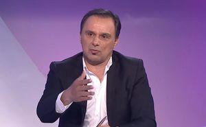 """Basarab Panduru îi ia apărarea lui Petrescu după eșecul clujenilor în Cupă: """"Prioritatea lor e Conference League"""" + fotbalistul Craiovei care l-a dezamăgit"""