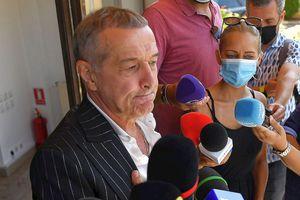 Gigi Becali s-a săturat! 500.000 € pregătiți pentru a-și îndeplini planul