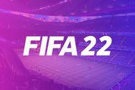 Primele informații despre FIFA 22: posibila dată de lansare și cine va fi jucătorul de pe copertă