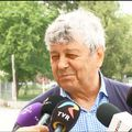 Mircea Lucescu (75 de ani) nu e de acord cu decizia celor de la FCSB, de a nu lăsa jucătorii la Jocurile Olimpice de la Tokyo.