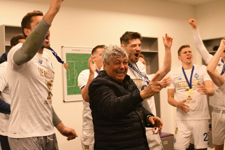 Mircea Lucescu, #1 în Europa ca diversitate și longevitate » GSP face radiografia unei cariere de legendă: recordurile care l-au propulsat lângă Ferguson, Lobanovski, Guardiola și Mourinho