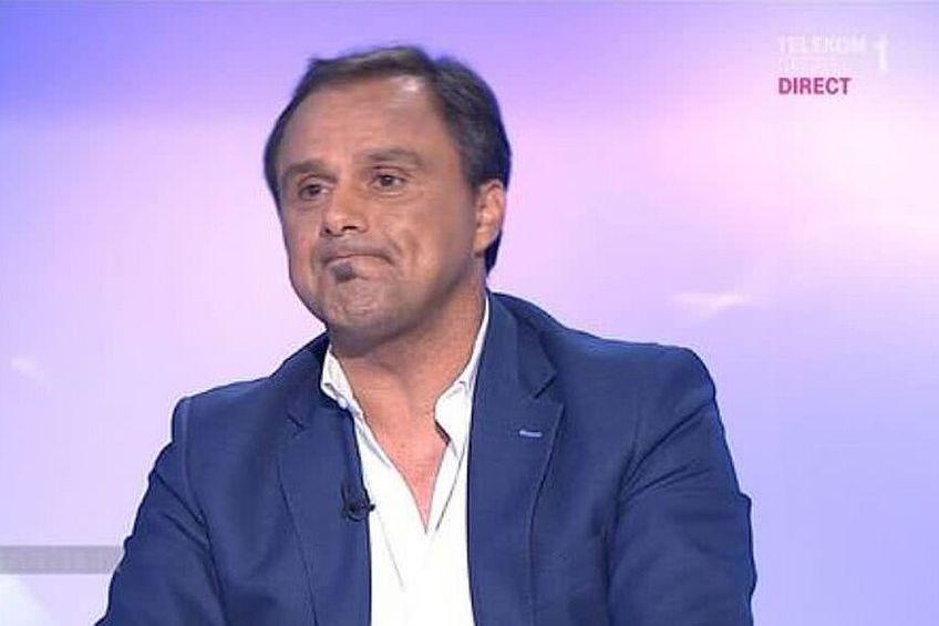 Basarab Panduru, ironii după declarația lui Florin Tănase