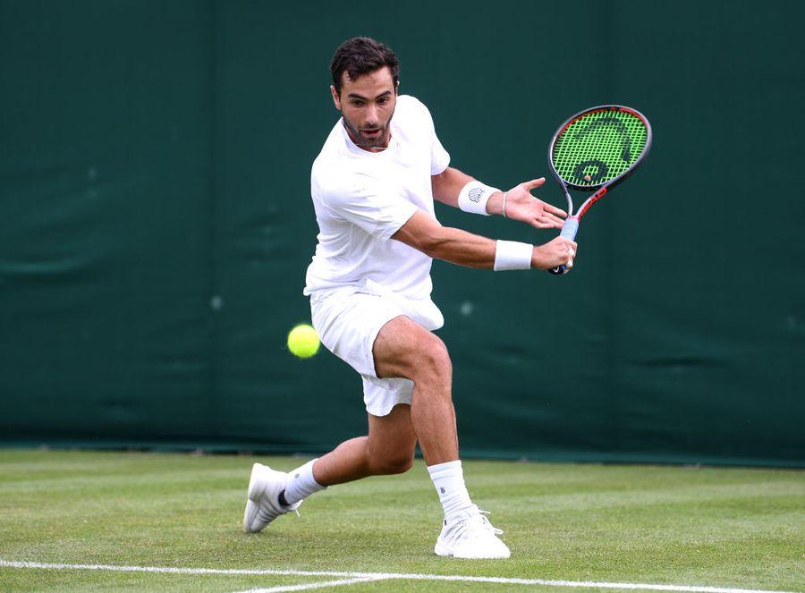 """Novak Djokovic, pus la punct de un jucător: """"Știi ceva, mai taci naibii! Ce rost au toate, dacă nu poți intra pe o nenorocită de conferință?!"""""""