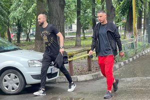 FINAL în telenovela Bogdan Stancu la FCSB » Prima reacție a lui Gigi Becali