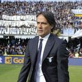 Simone Inzaghi. FOTO: Guliver/Getty Images