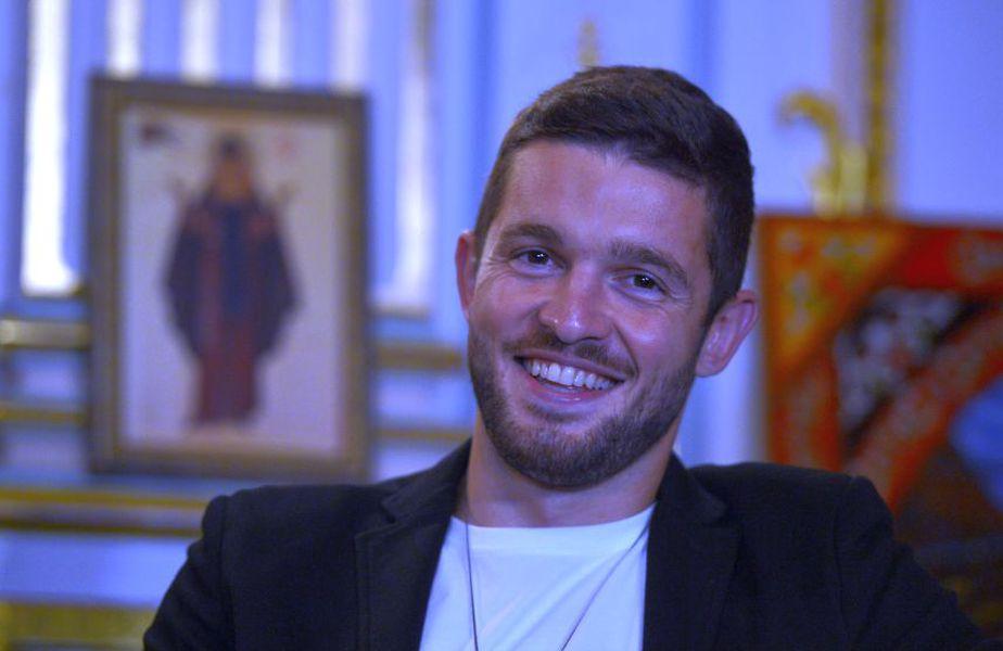800 de mii de euro a fost suma cu care Sheffield Wednesday l-a cumpărat pe Buș de la ȚSKA Sofia, în februarie 2015, fiind singura dată când transferul său a costat bani