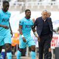Jose Mourinho. foto: Guliver/Getty Images
