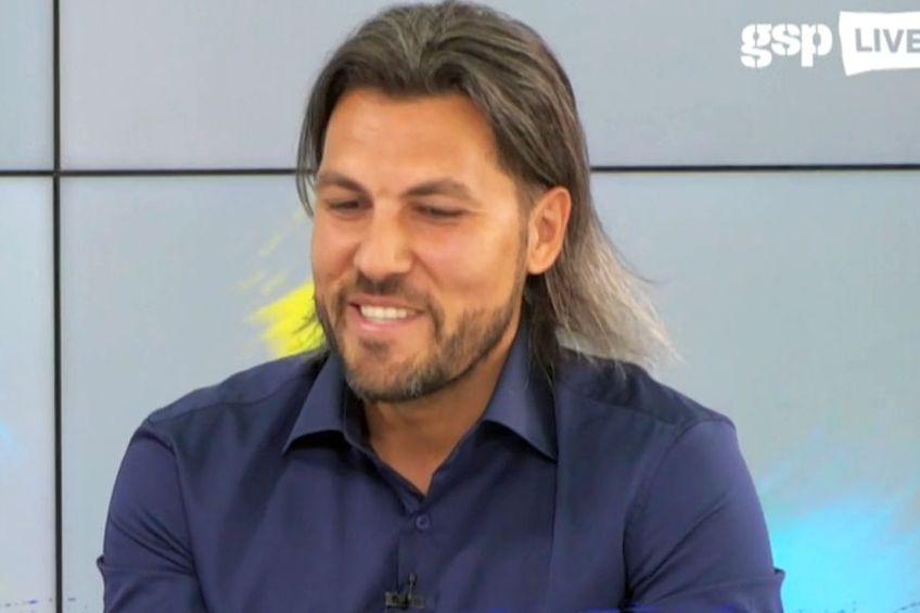"""Adrian Vasile e """"principal"""" la CSM București și """"secund"""" la naționala Muntenegrului"""