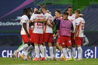 Pariuri Leipzig - Stuttgart: 3 ponturi pentru un meci spectaculos în Germania