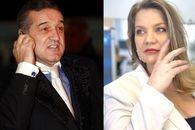"""Gigi Becali vrea să-l dea afară pe Todoran: """"Nu-l ascultă, dar n-am pe cine să pun!"""" + scandal în direct cu Ioana Cosma: """"Mă crezi idiot?"""""""