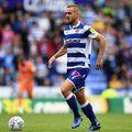 Atacantul George Pușcaș (24 de ani) a dezamăgit la prima sa apariție în acest sezon pentru Reading, 0-1 cu Luton Town în Cupa Ligii Angliei.