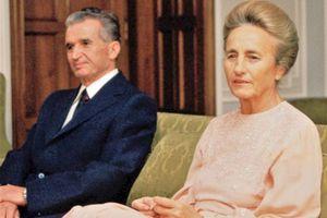 """Dumitru Dragomir, despre cina cu Nicolae și Elena Ceaușescu: """"Mânca-v-aș gura, am crezut că mor!"""""""