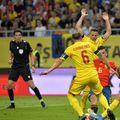 FRF anunță că a perfectat un amical pentru data la care, dacă am fi trecut de Islanda, scor 1-2, am fi evoluat în finala barajului pentru Euro 2020. România va înfrunta Belarus pe teren propriu.