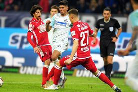 EXCLUSIV Propunerile sosite la LPF din partea marilor echipe ca să se încheie acest sezon din Liga 1: meciuri la București o dată la două sau la trei zile+ calendarul dorit de Craiova