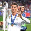 """Real Madrid a învins-o pe Atalanta și în retur, scor 3-1 (4-1 la general), și s-a calificat pentru prima dată în """"sferturile"""" Champions League după plecarea lui Cristiano Ronaldo (36 de ani) la Juventus"""
