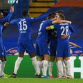 Chelsea - Atletico // foto: Guliver/gettyimages