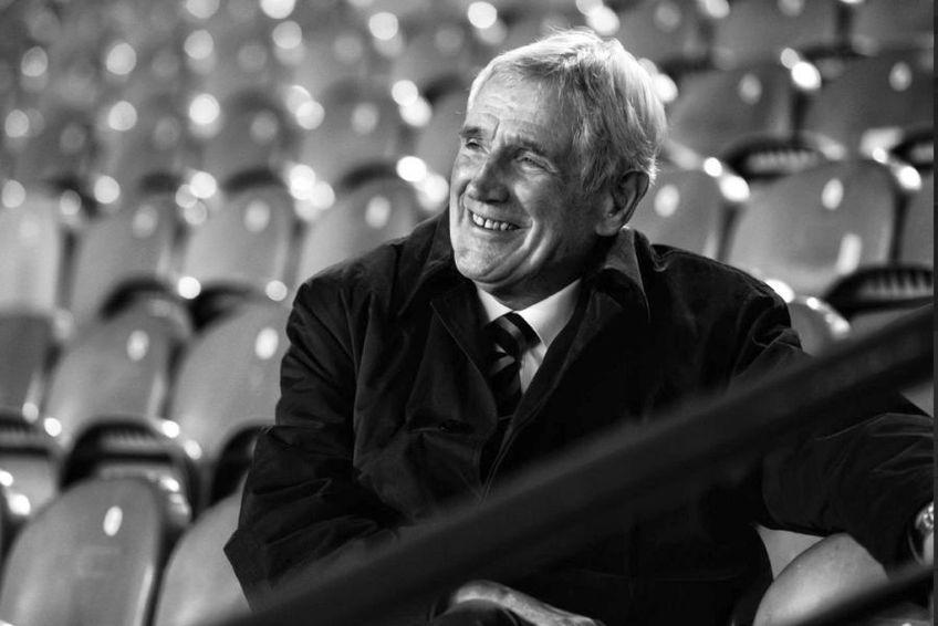 Norman Hunter, legenda lui Leeds, a murit, la vârsta de 76 de ani