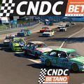 Începe Campionatul Național Digital de Circuit Betano