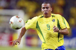 """Totul despre Ronaldo, unicul """"Fenomeno"""