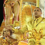 Ronaldo Nazario, foto: Guliver/gettyimages