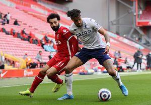 """Atac rasist oribil împotriva unui jucător din Premier League: """"Cioroi nenorocit!"""""""