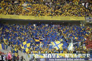 """Fanii Petrolului, revoltați după un nou meci fără victorie: """"Păcat că i-ați încurcat pe Buzău, se salvau de la retrogadare"""""""