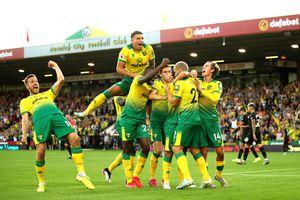 OFICIAL Știm prima echipă promovată în Premier League! Cum arată lupta pentru al doilea loc