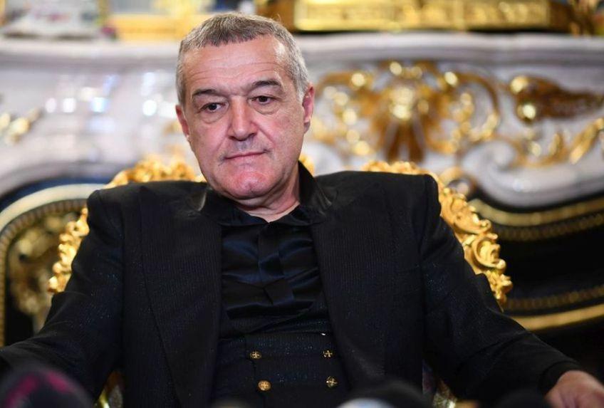 Dumitru Dragomir, fostul președinte al LPF, afirmă că Gigi Becali, patronul FCSB, deține o avere impresionantă, în jurul a un miliard de euro.