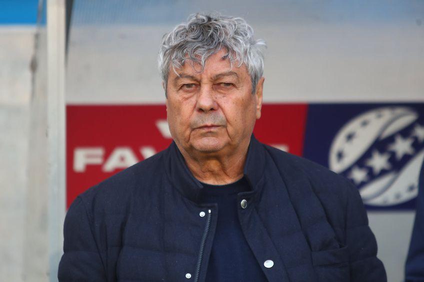 Șahtior și Dinamo Kiev se întâlnesc astăzi, de la ora 19:30, în etapa cu numărul 22 din prima ligă a Ucrainei.
