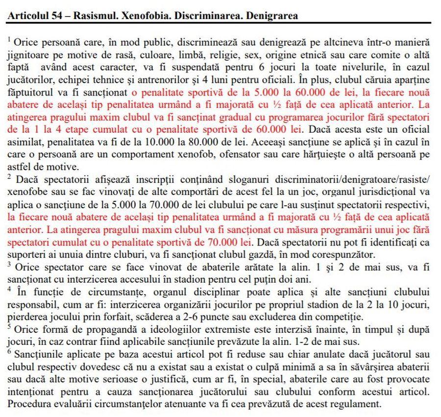 """Scandal de rasism după Chindia - Hermanstadt: """"Ce faci aşa, ca un maimuţoi?"""" » Ce scrie în raport + Reacția lui Romario Pires"""