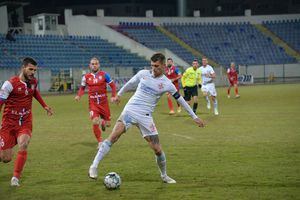 FCSB - FC Botoşani, liveTEXT de la 21:00 » Meci tare la Giurgiu! Echipe probabile + cele mai tari cote