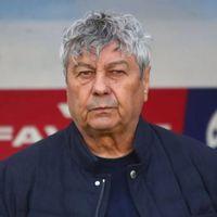 Lucescu e 99,99% campion