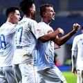 Craiova vrea să dea lovitura pe piața transferurilor