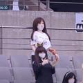 Păpuși sexuale în tribune la FC Seoul Gwangju 1-0