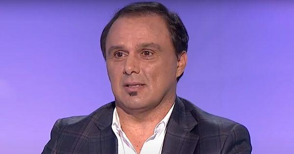 """Panduru nu-l iartă pe Gigi Becali: """"Nu te interesează campionatul, nu te interesează nimic! Dacă-l lăsai, Petrea făcea mai multe"""""""