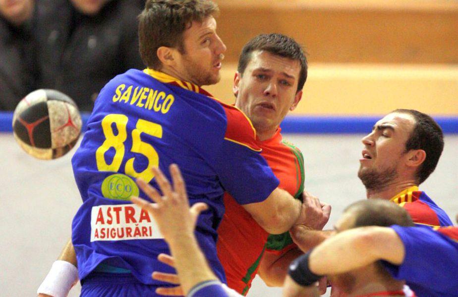 Dan Savenco îi plătește în continuare daune lui Dorin Dragnea