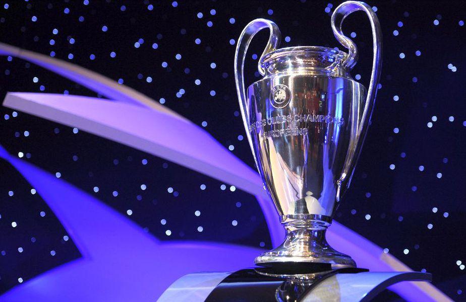 Liga Campionilor va fi decisă între 12 și 23 august în Lisabona // foto: Guliver/gettyimages