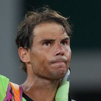 Nadal, declarații-șoc