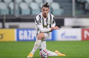 Radu Drăgușin, monedă de schimb pentru starul de la Euro 2020 » Juventus îl vrea neapărat