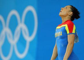 E oficial: fără halterofili tricolori la Tokyo! >> Federația română a fost suspendată pentru un an