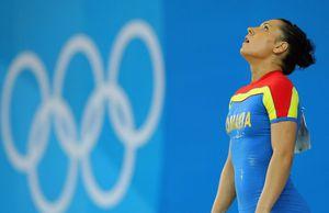 E oficial: fără halterofili tricolori la Tokyo! Federația română a fost suspendată pentru un an
