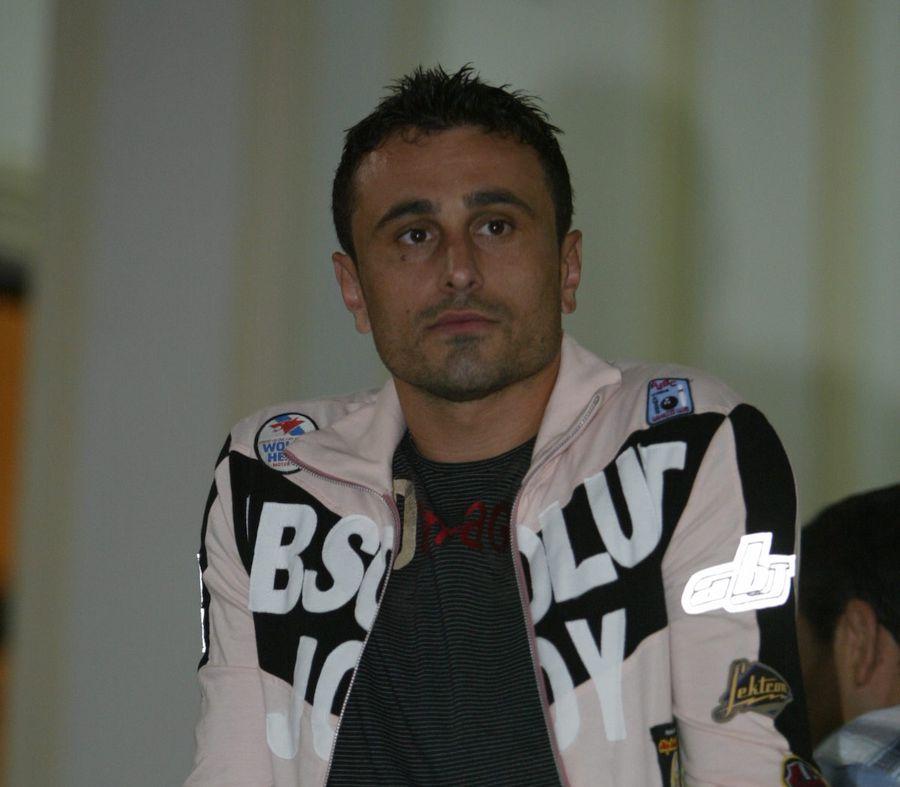 """Interviu-eveniment cu Cristi Munteanu: """"Am fost șocat cum țipa Iordănescu la Hagi și Popescu. Hagi stătea cu capul în jos, Popescu mai încerca să explice"""""""