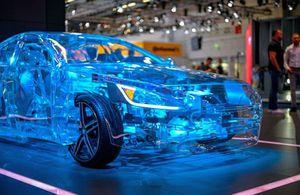Investiție germană de 200 de milioane de euro în România! Mișcare majoră pe piața mașinilor electrice
