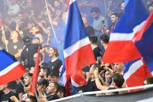 Steaua și-a sabotat propriii fani! » Motivul STUPID pentru care aseară au fost doar 3.000 de oameni în Ghencea