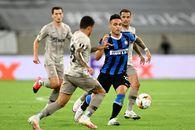Șahtior - Inter: Cine își revine după startul ratat? Trei PONTURI pentru un duel interesant din Liga Campionilor
