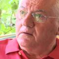 Dumitru Dragomir regretă dispariția lui Mircea Pascu